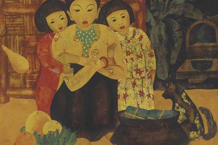 Hoang Tich Chu
