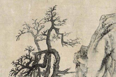 Huang Binhong