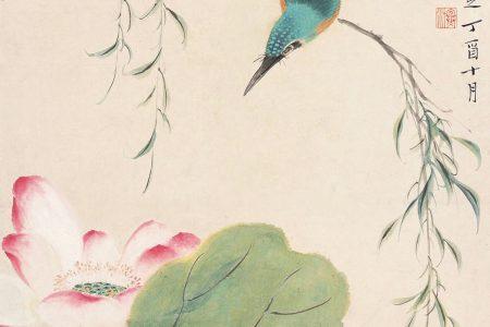 Jiang Hanting