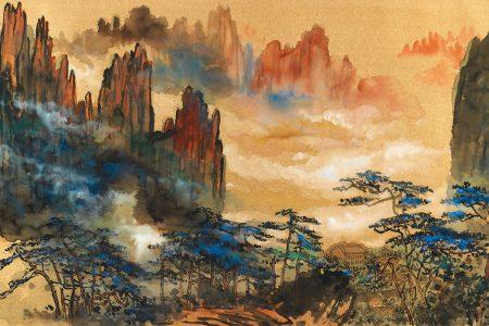 Liu Haisu