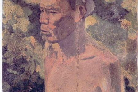 Nguyen Nam Son