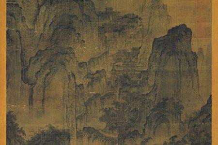 Yan Wengui